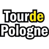 2016 UCI Cycling World Tour - Tour de Pologne