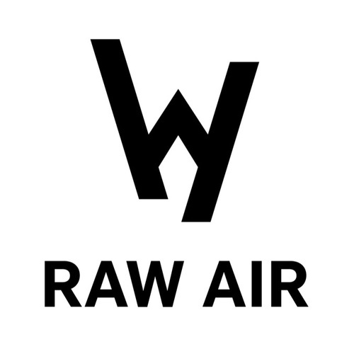 2018 Ski Jumping World Cup - Raw Air