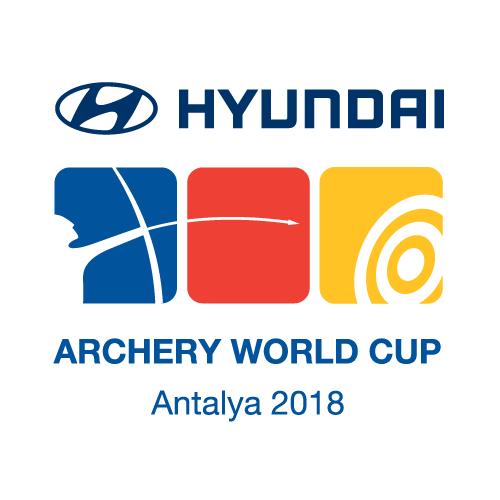 2018 Archery World Cup