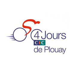 2017 UCI Cycling World Tour - GP Ouest-France
