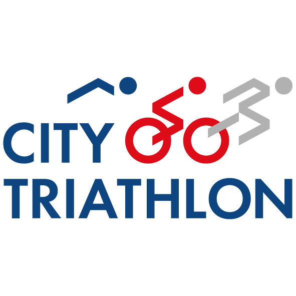 2019 Triathlon World Cup