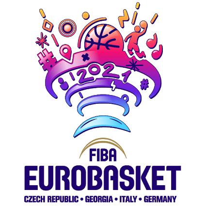 2022 FIBA EuroBasket