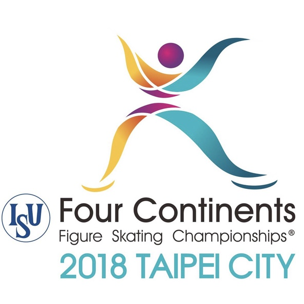 2018 Four Continents Figure Skating Championships