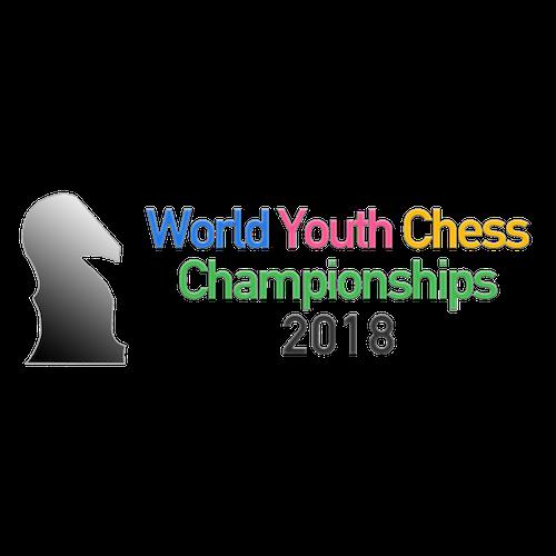2018 World Youth Chess Championships