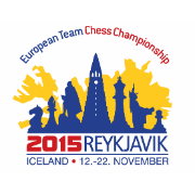 2015 European Team Chess Championship