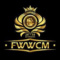 2018 World Women Chess Championship - Rounds 1-5