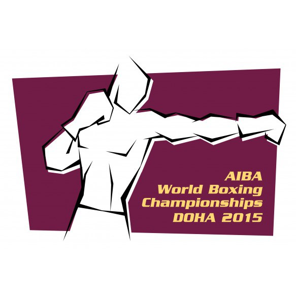 2015 World Boxing Championships