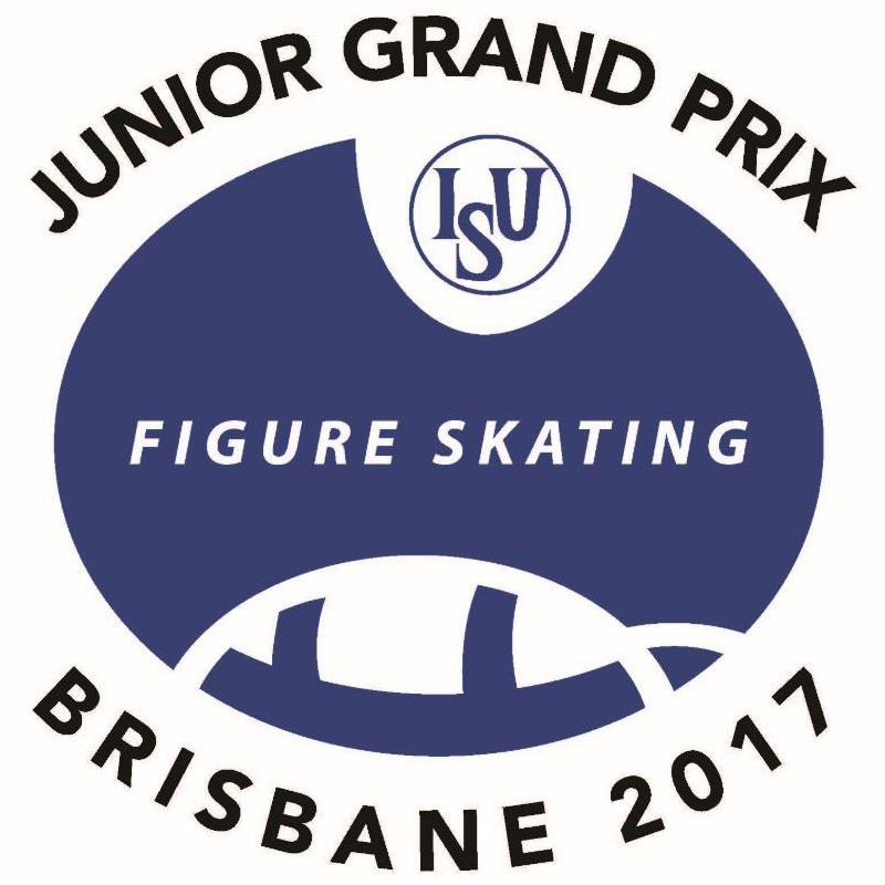 2017 ISU Junior Grand Prix of Figure Skating