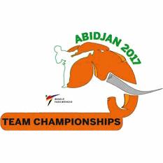 2017 World Taekwondo Team Championships