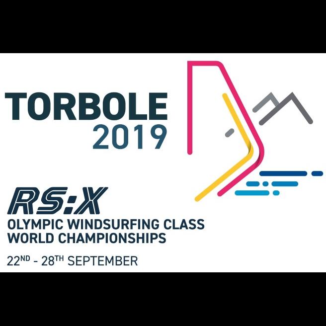 2019 RS:X Windsurfing World Championships