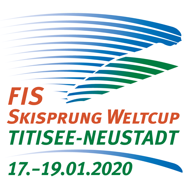 2020 Ski Jumping World Cup