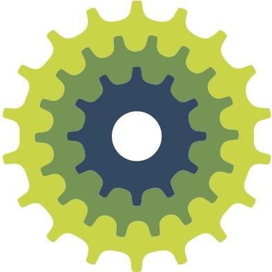 2017 UCI Cycling World Tour - GP de Québec