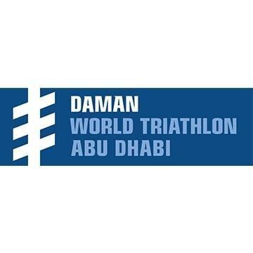 2019 World Triathlon Series