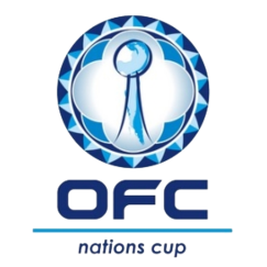 2016 OFC Football Nations Cup
