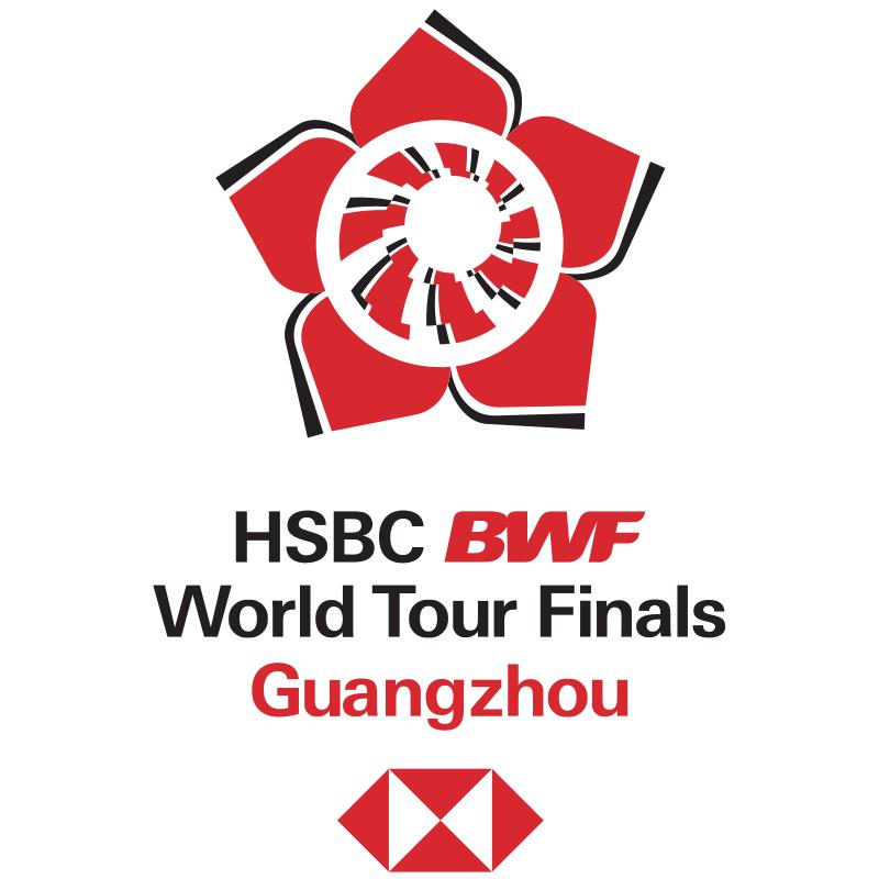 2020 BWF Badminton World Tour - Finals