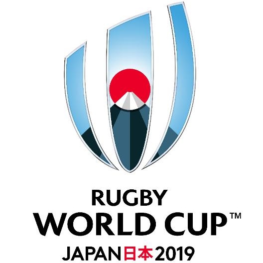 2019 Rugby World Cup - Semi-finals