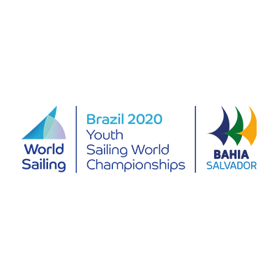 2020 Youth Sailing World Championships