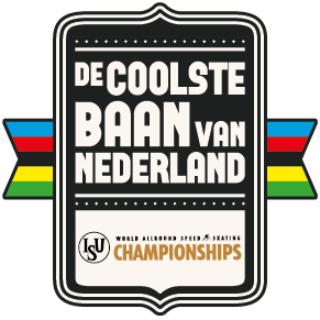 2018 World Speed Skating Championships