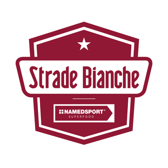 2019 UCI Cycling World Tour - Strade Bianche