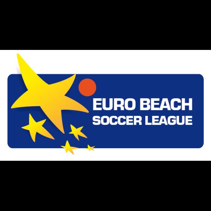2015 Euro Beach Soccer League