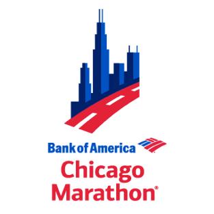 2016 World Marathon Majors - Chicago Marathon