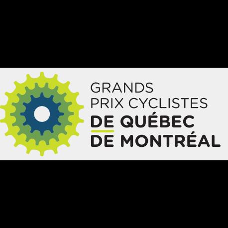 2020 UCI Cycling World Tour - GP de Québec