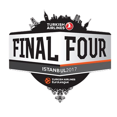 2017 Euroleague Basketball Final Four