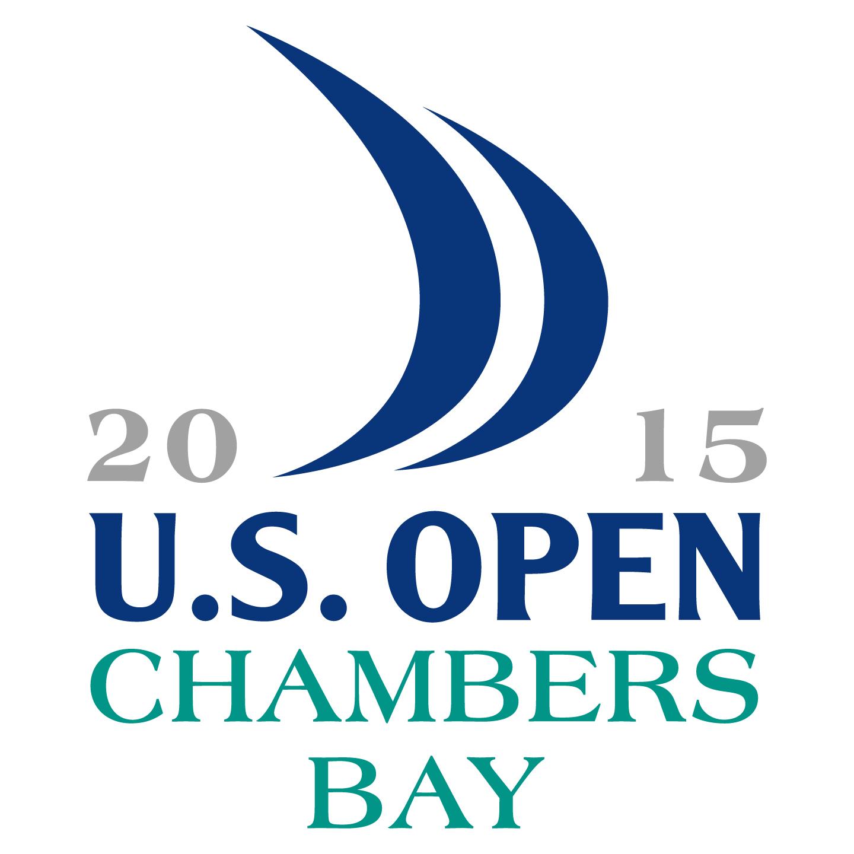 2015 Golf Major Championships - U.S. Open