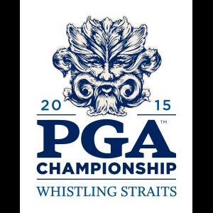 2015 Golf Major Championships - PGA Championship