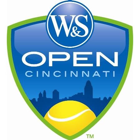 2017 Tennis ATP Tour - Cincinnati Masters