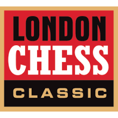 2018 Grand Chess Tour - London Chess Classic