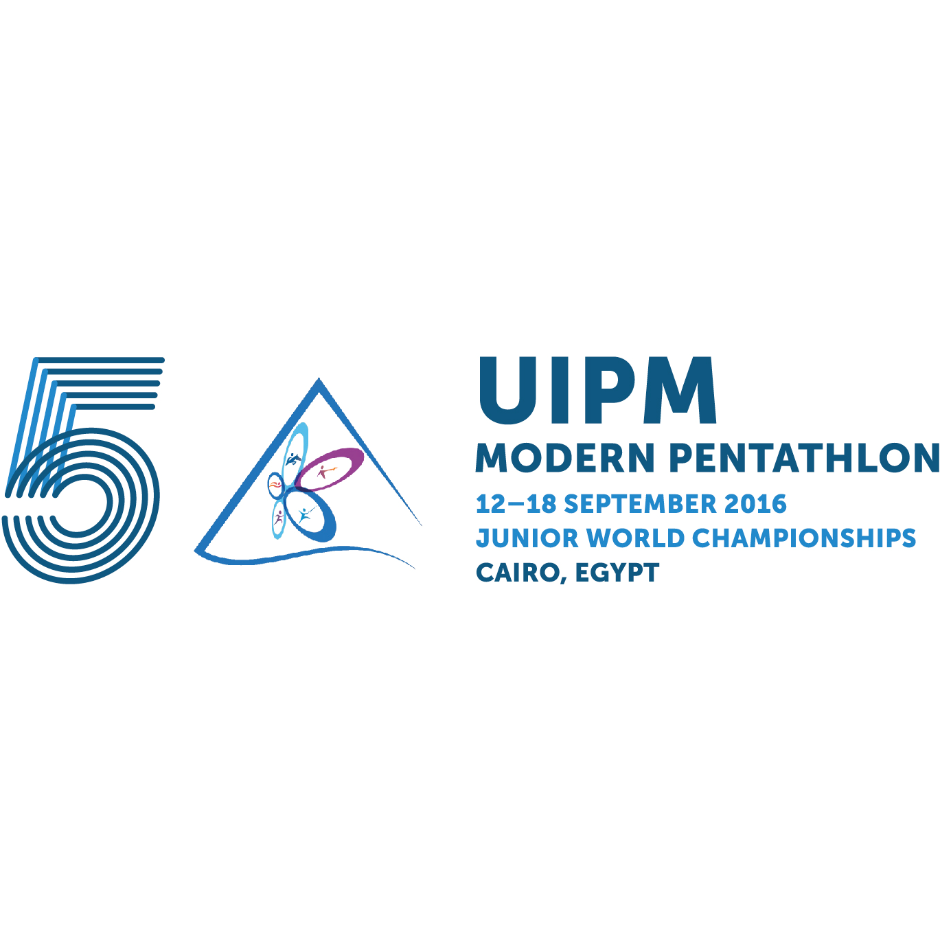 2016 Modern Pentathlon Junior World Championships
