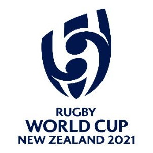 2021 Women's Rugby World Cup