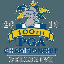 2018 Golf Major Championships - PGA Championship