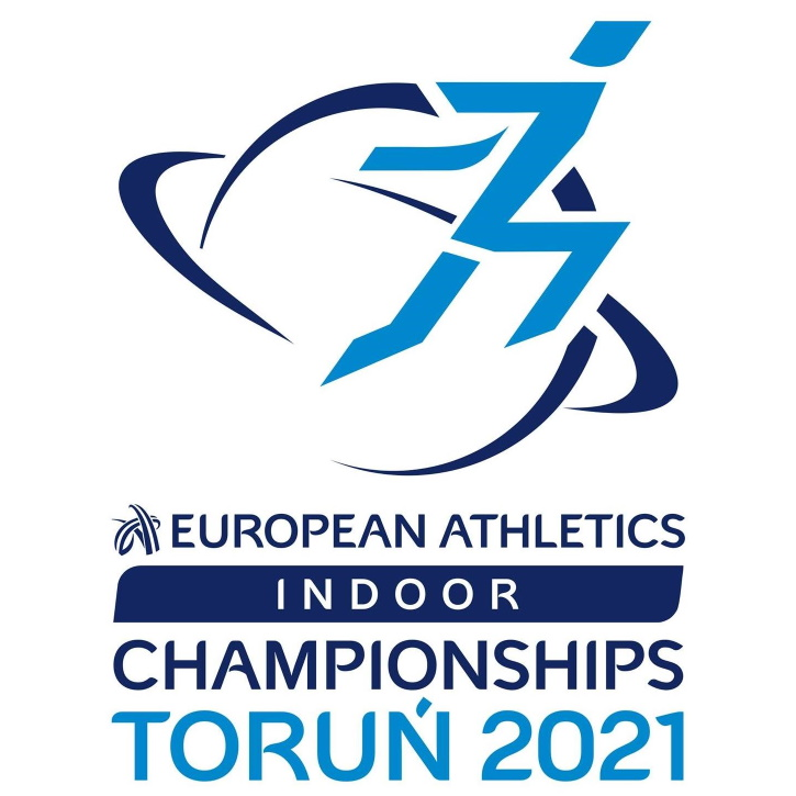 2021 European Athletics Indoor Championships