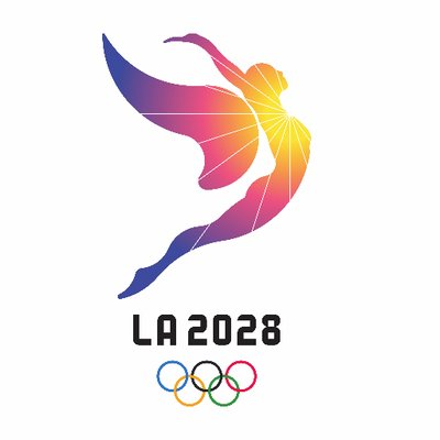 2028 Summer Olympic Games