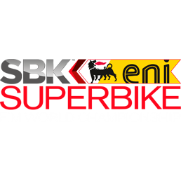 2015 Superbike World Championship