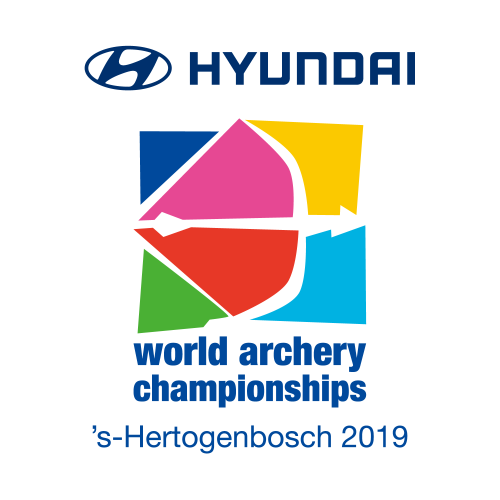 2019 World Archery Championships