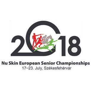 2018 Modern Pentathlon European Championships