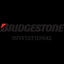 2015 World Golf Championships - Bridgestone Invitational