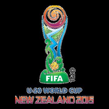 2015 FIFA U20 World Cup