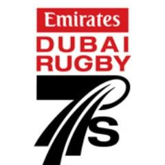 2017 World Rugby Sevens Series