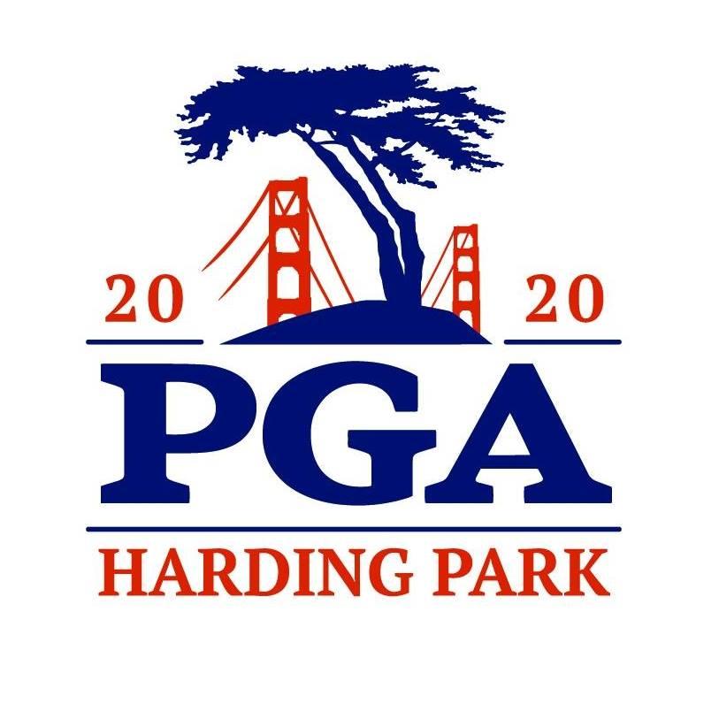 2020 Golf Major Championships - PGA Championship