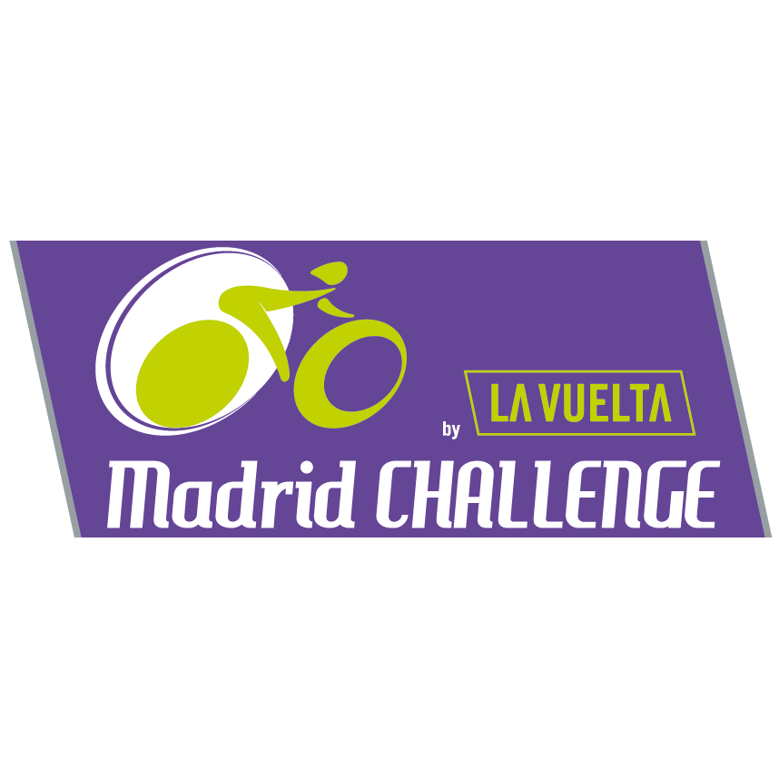 2017 UCI Cycling Women's World Tour - Madrid Challenge by la Vuelta
