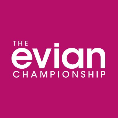 2018 Golf Women's Major Championships - The Evian Championship