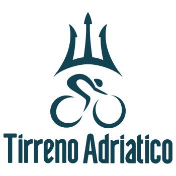 2020 UCI Cycling World Tour - Tirreno - Adriatico