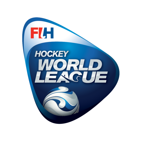 2015 FIH Hockey Men's Pro League - Semifinal 1