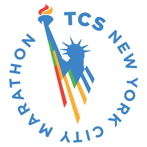 2016 World Marathon Majors - New York City Marathon