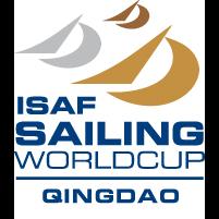 2015 Sailing World Cup