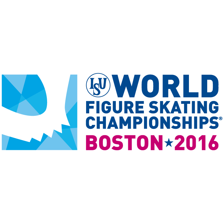2016 World Figure Skating Championships